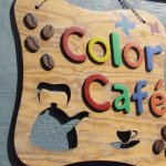 Photo de Color Cafe