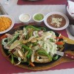 Foto de Mariachi's Mexican Restaurant