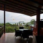 Foto de Hotel San Bada