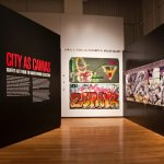 Foto di Museum of the City of New York