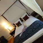 Carlton Guldsmeden - Guldsmeden Hotels