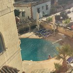 Billede af Il-Girna Residence