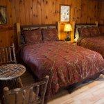 Homestead Inn Foto