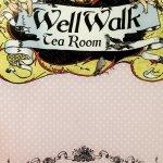 Well Walk Tea Room