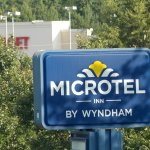Microtel Inn & Suites by Wyndham Athens Foto