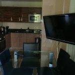 Foto de Staycity Aparthotels West End