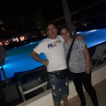 Dodeca Sea Resort Foto