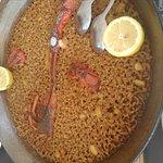 Photo of El Cantal Restaurant