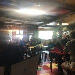 Foto de Cafe Rio