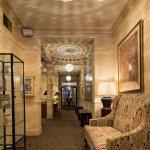 Majestic Hotel Foto