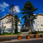 Encantos Hortênsias Hotel