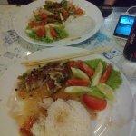 Φωτογραφία: Greet Restaurant, Hanoi, Vietnam