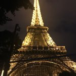 Photo of Paris by Martin & Friends