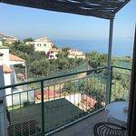 Photo de Il Nido Hotel Sorrento