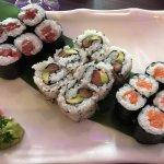 Photo of Ichigo Sushi
