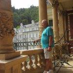 Photo of Quisisana Palace