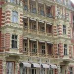 Photo de Quisisana Palace