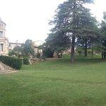 Photo of Chateau de Sainte Cecile
