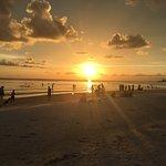 Foto de Siesta Beach