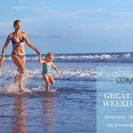 Coral Cay Beachfront Condominiums Picture