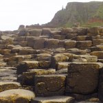 causeway formations