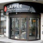 Original Sokos Hotel Lappee Foto