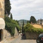 Photo of La Reggia degli Etruschi