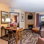 Photo de MCM Elegante Lodge & Resort