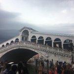 Photo of Ponte di Rialto
