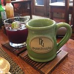 Brewery Gulch Inn Foto