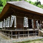 Sugimotodera (temple)