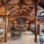 Caribou Lounge - Deer Lodge
