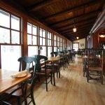 Gallery - Caribou Lounge - Deer Lodge