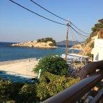 Photo of Poseidon Hotel Kokkari Samos Greece