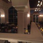 Photo of Maria Marie Restaurant