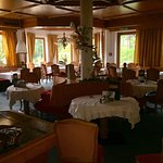 Foto de Hotel Der Waldhof
