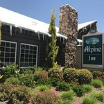 Photo of Alpine Inn