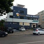 Photo of Hotel Pousada Costa do Atlantico
