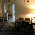 Photo de Embassy Suites by Hilton Denver - Downtown / Convention Center