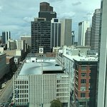 Bilde fra Embassy Suites by Hilton Denver - Downtown / Convention Center