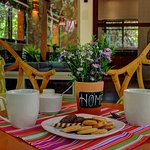 Photo de Riviera Maya Suites