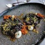 Photo of Restaurant Nansen