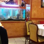 China-Restaurant Heng Heng Foto