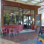 Foto di Utopia Cafe