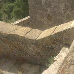 Foto de Complejo Turistico Castillo Castellar