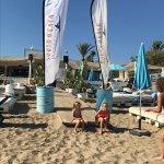 Photo of South Beach Marbella