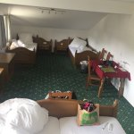 Photo of Hotel Gruenberger