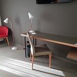 Photo de SwissTech Hotel