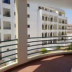 Photo of Calema Aparthotel