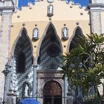 Foto de Immaculate Conception Cathedral